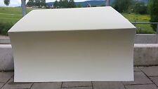 Ergoline Ersatzteile Abluftsystem Abluft 450-600 Classic            Porta de sol