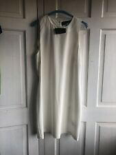 Kardashian Kollection Dress Size 14