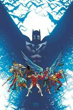 Suicide Squad #1-7   Select Main & Variants Covers DC Comics 2019-2020 NM