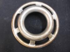 Hobart Grinder #22 Ring For Model 4822 Part R-77643
