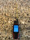 Garmin Astro 320 GPS Tracking Handheld with long range antenna, Good Condition