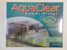 AquaClear 70 /300 Aqua Clear Fish Aquarium Filter A615
