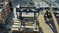 More details for kelfri timber grab