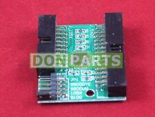 1x Decoder (Dye & UV) Decryption Card for HP DesignJet 1050 1050c 5000 5500 INK