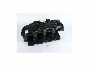 For 2009 Saab 97X Intake Manifold AC Delco 68984DT Engine Intake Manifold -- New