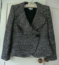 Vintage Armani Jacket Elegant genuine Quality