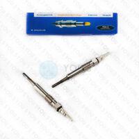 4 Stück YOU.S Orignal Glühkerzen RENAULT MEGANE SCENIC 1.9 dCi Suzuki Vitara 1.9