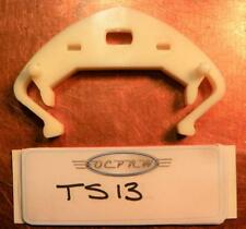 Ford Mercury New Turn Signal Repair Cam TS13 Made in USA Repl C3OZ-13341-B