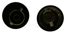 Engine Coolant Thermostat-Standard Coolant Thermostat Motorad 447448