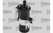 VALEO Bobine d'allumage pour PEUGEOT 504 104 CITROEN CX GS RENAULT R4 R5 245000