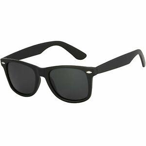 Polarized Sunglasses Mens & Womens Sport Running Fishing Golf Driving Glasses