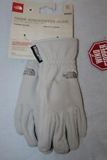 THE NORTH FACE - Gants Femme Thermal PAMIR  gris -  Taille M   neuf