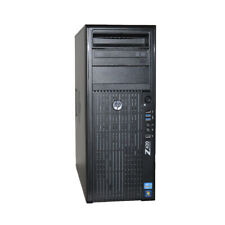 2bc32dcadf6f HP Windows 7 3.00-3.49 GHz Processor Speed Desktop & All-In-One PCs ...