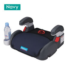 Car Booster Seat Chair Cushion Pad For Toddler Children Child Kids Sturdy AU