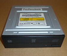 "SAMSUNG DVDRW SATA 5.25"" Internal Desktop Burner Drive TS-H653"