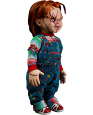 Seed of Chucky Doll Collectible 1:1 LIFE SIZE Trick or Treat Studios Sideshow