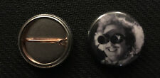 "Gene Wilder - Young Frankenstein - 1"" pin button - Pinback - Buy 2 Get 1 Free"