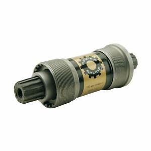 Truvativ Bottom Bracket Components Powerspline Chromoly Spindle 108X68mm
