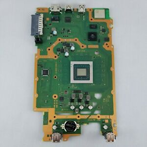 OEM Motherboard Replacement for PlayStation 4 PS4 Slim CUH-2215A CUH-2215B SAF-
