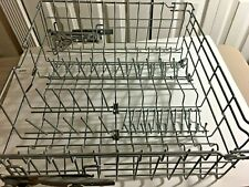 GENUINE Bosch Dishwasher Upper Dish Rack Basket- Brand New OEM Part