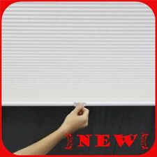 """Perfect Lift 1"""" Cordless Light Filtering Cellular Shade Actual Size 26.5"""" x 48"""""""