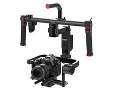 [AUTH MOZA] New MOZA LITE 2 GIMBAL Stabilizer Handheld DSLR Camera