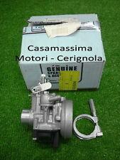 CARBURATORE CPL DELL'ORTO SHB 16.10 E VESPA PK 50 - B5X1 - V5X2