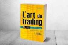 L'art du trading Thami Kabbaj Devenez expert  Livre numérique ( PDF, EPUB )