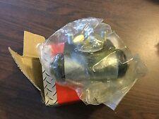 land rover defender 90 110 2.5 2.5 Td Discovery Brake Cylinder