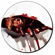 Parche imprimido, Iron on patch / Textil Sticker/ - A Nightmare on Elm Street