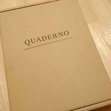 "FUJITSU QUADERNO Digital Paper 10.3 A5 5.83x8.27""/148x210mm 251g FMV-DPP04 Japan"