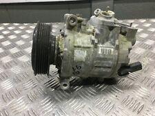 Audi A3 8P 08-12 1.6 FSI AC Compressor Pump 1K0820859T