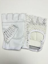 JOB LOT OF 20/50/100 GYM GLOVES BODY BUILDING WEIGHT LIFTING SPORTS CLEARANCE