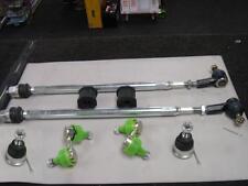 CIVIC type R EP3 tie rod track rod intérieur extérieur Rotule anti roll bar link