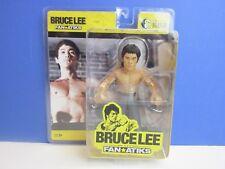 New Bruce Lee Action Figure Fan Atiks kung fu legend 00R