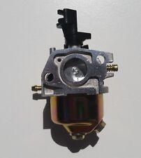Carb / Carburetor fits STEELE  MPN SP-GG300-I-01-JD
