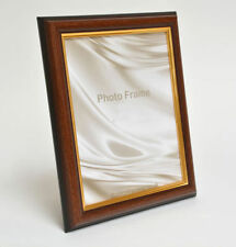 Traditional Plastic Photo & Picture Frames
