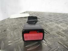 Attache ceinture arriere droit CITROEN SAXO PHASE 2 VTS  Essence /R:29704025