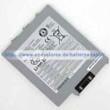Original neu FZ-VZSU84U akku batterie für Panasonic Tablet FZ-G1 FZ-G1FA3AFCM