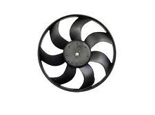 Radiator cooling fan Ford Mondeo MkIV Kuga S-Max Galaxy 06-15 5yy0456 5yy0455