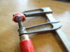 JOINERS CLAMP