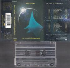 MIKE OLDFIELD RARE cassette    COLLECTORS
