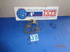 A6011840780 GUARNIZIONE ALLOGGIAMENTO CARTUCCIA FILTRO OLIO MERCEDES 110D