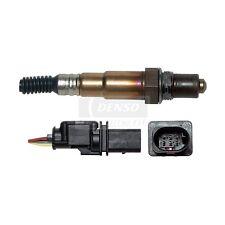 DENSO 234-5138 Fuel To Air Ratio Sensor