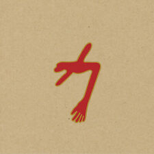 Swans - Glowing Man [LP] (Vinyl, Jun-2016, 3 Discs, Young God) BRAND NEW