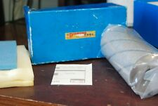 Tokyo Diamond Tools, 75D-180T-22H-(24H) 75mm Od Grinding Wheel, New in Box