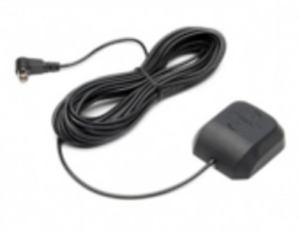 Open Box SiriusXM Magnetic Car Antenna NGVA3 Improved Reception!