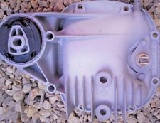 BMW E30 188 medium case backing plate diff cover