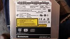 Lenovo UJ892 CD/DVD-Brenner
