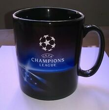 TAZZA UEFA CHAMPIONS LEAGUE